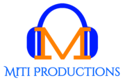 MiTi Productions